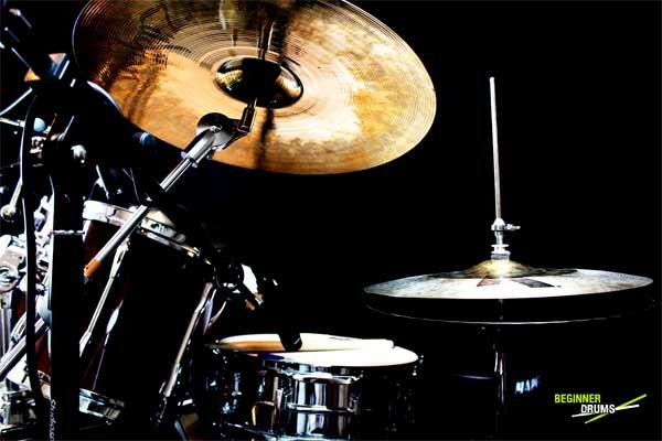 Do I Need a Drum Teacher?