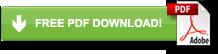 Free PDF Download!