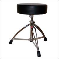 Drum Throne / Stool