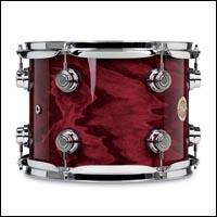 A 'Tom' Drum