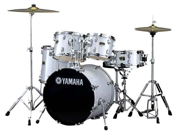 Acoustic Drum Set Buying Guide : first drum kit part 2 acoustic kit buyers guide beginner drums ~ Vivirlamusica.com Haus und Dekorationen