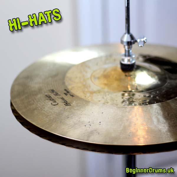 Hi-Hats