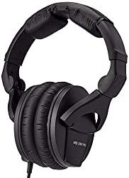 HD280 Headphones