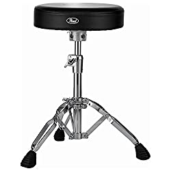 Pearl Drum Stool