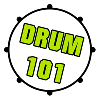 Drum 101 Online Drum Lessons UK